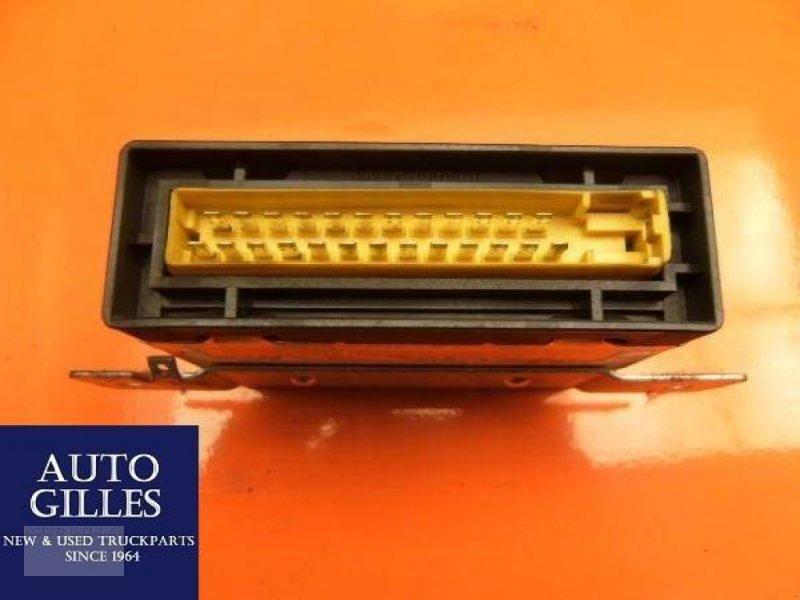 Sonstiges a típus WABCO Steuergerät MAN Bus A11 81.25635-6544, Gebrauchtmaschine ekkor: Kalkar (Kép 1)