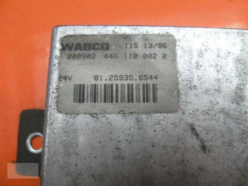 Sonstiges a típus WABCO Steuergerät MAN Bus A11 81.25635-6544, Gebrauchtmaschine ekkor: Kalkar (Kép 3)