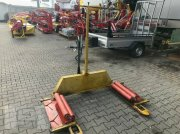 Sonstiges tip Wallner Wheelmaster, Gebrauchtmaschine in Gross-Bieberau