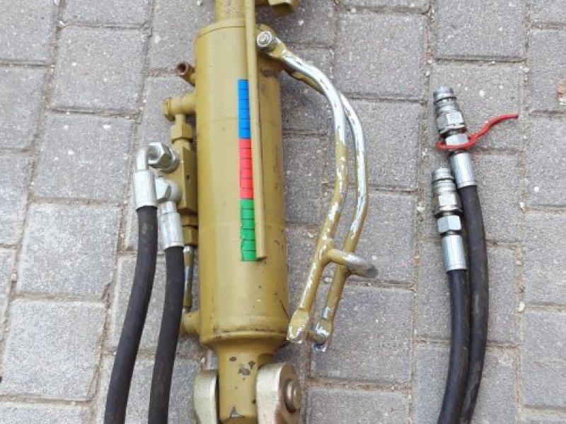 Sonstiges du type Walterscheid Oberlenker, Gebrauchtmaschine en Pfeffenhausen (Photo 1)