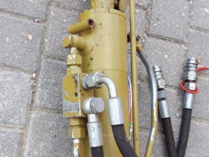 Sonstiges du type Walterscheid Oberlenker, Gebrauchtmaschine en Pfeffenhausen (Photo 3)