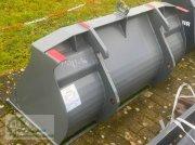 Sonstiges des Typs Weidemann  Erdschaufel, Neumaschine in Karstädt