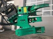 Sonstiges a típus westtech Woodcracker C250, Gebrauchtmaschine ekkor: Gaspoltshofen