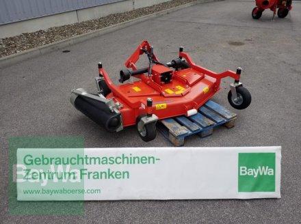 Sonstiges des Typs Wiedenmann SICHELMÄHER SUPER PRO TXL-S150, Gebrauchtmaschine in Bamberg (Bild 1)