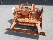 Sonstiges a típus Willibald 1350, Gebrauchtmaschine ekkor: Roslev