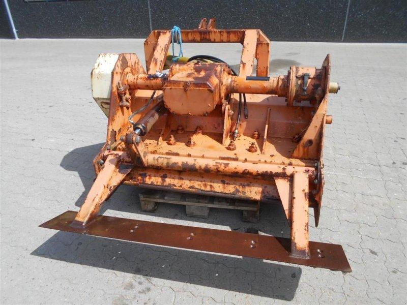 Sonstiges типа Willibald 1350, Gebrauchtmaschine в Roslev (Фотография 1)