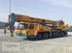 Sonstiges типа XCMG QY50K в Jebel Ali Free Zone