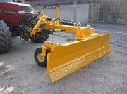 Sonstiges типа Zago 2.70 meter, Neumaschine в Helgisried