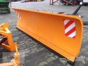 Sonstiges типа ZAGRODA Schneeschlid 3,00 m / 5073, Gebrauchtmaschine в Wildeshausen