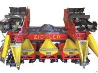 Ziegler Corn Champion 6 eller 8 rækket, fast eller foldbart Sonstiges