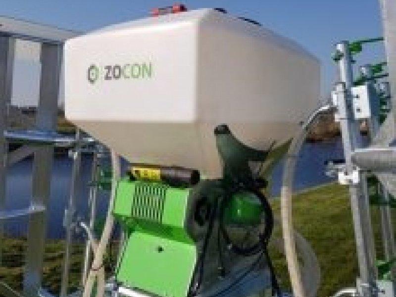 Sonstiges a típus Zocon Proseeder 300, Gebrauchtmaschine ekkor: Hadsund (Kép 1)
