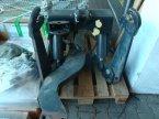 Sonstiges des Typs Zuidberg Fronthydraulik + Frontzapfwelle in Pfarrkirchen