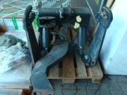 Sonstiges a típus Zuidberg Fronthydraulik + Frontzapfwelle, Gebrauchtmaschine ekkor: Pfarrkirchen