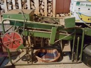 Sortiermaschine типа Amazone BK 3, Gebrauchtmaschine в Deggendorf