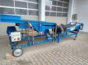 Sortiermaschine des Typs Dehne DSS 6-2/2, Gebrauchtmaschine in Bayerbach
