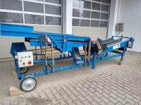 Dehne DSS 6-2/2 Sortiermaschine