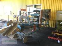 EURO-Jabelmann JKS140Q Sortiermaschine