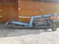 Jabelmann JKS 165/Q Sortiermaschine
