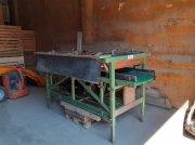 Sortiermaschine typu Schouten SVS 200, Gebrauchtmaschine v Westerham