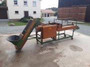 Sortiermaschine des Typs Schouten Trio 75, Gebrauchtmaschine in Speichersdorf