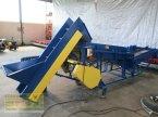 Sortiermaschine des Typs Sonstige Rollmet in Eferding