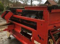 Sonstige Skals Dänemark Kartoffel Zwiebelsortierer Sortiermaschine