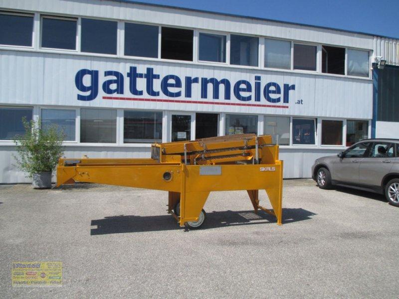 Sortiermaschine типа Sonstige Skals, Gebrauchtmaschine в Eferding (Фотография 1)