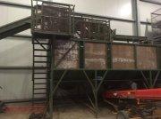 Sortiermaschine des Typs Sonstige Sortieranlage, Gebrauchtmaschine in Suhlendorf