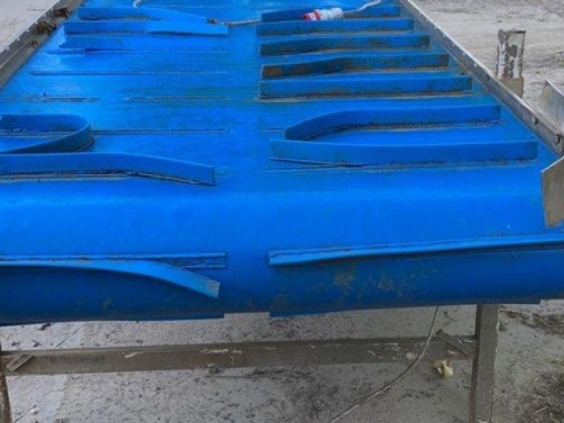 Sortiermaschine типа Sonstige Sortierband, Gebrauchtmaschine в Eferding (Фотография 1)