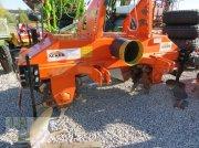 ACKER Konstantinidis SPR-GR 230 Freză de tras brazde pentru sparanghel
