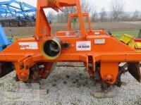 ACKER Konstantinidis SPR-GR230 Фреза для нарезки гребней для спаржи