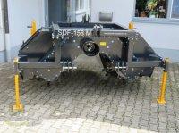 Harlander SDF-158M Spargeldammfräse