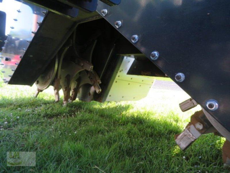 Spargeldammfräse a típus Harlander SDF-168M, Gebrauchtmaschine ekkor: Aresing (Kép 5)