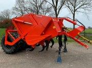 Spatenpflug tip Farmax Diep spitmachine, Gebrauchtmaschine in Vriezenveen