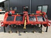 Spatenpflug tip Farmax DRP Perfect 300, Gebrauchtmaschine in Coevorden