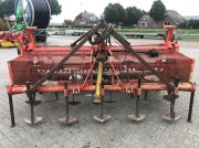 Spatenpflug des Typs Farmax DRPS300L, Gebrauchtmaschine in Coevorden