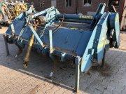 Spatenpflug типа Imants 45SP290DRH, Gebrauchtmaschine в Coevorden