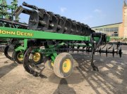 John Deere 512 / 6,4 ásóekés kultivátor