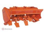 Spatenpflug des Typs SICMA Miglianico V1003 120 Spatenmaschine Weinbau Obstbau, Neumaschine in Krefeld