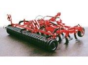 SMS HKL 500/20H Дисковый плуг