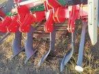 Spatenpflug des Typs Unia Plow in Київ