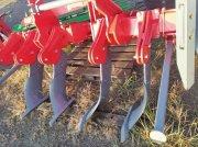 Unia Plow Spatenpflug