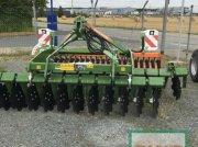 Spatenrollegge des Typs Amazone Catros 3003 Scheibeneg, Neumaschine in Langgöns