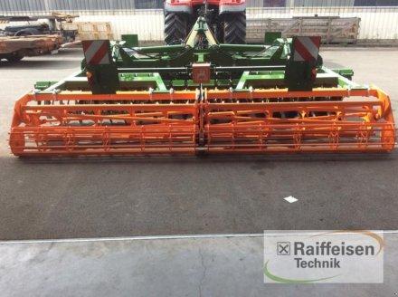 Spatenrollegge des Typs Amazone Catros+ 5002-2, Gebrauchtmaschine in Bad Hersfeld (Bild 8)