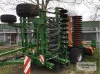 Spatenrollegge des Typs Amazone Catros+ 7003-2TX in Wittingen