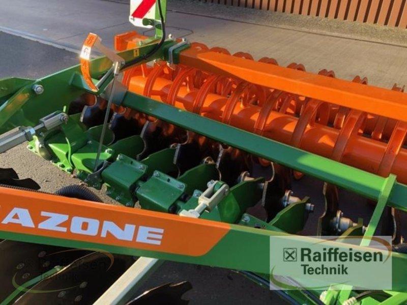 Spatenrollegge des Typs Amazone Catros XL 3003, Vorführmaschine in Frankenberg/Eder (Bild 6)