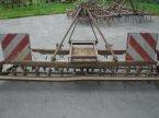Spatenrollegge des Typs Eigenbau Frontarbeitsgerät in Rinteln