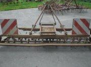 Spatenrollegge типа Eigenbau Frontarbeitsgerät, Gebrauchtmaschine в Rinteln