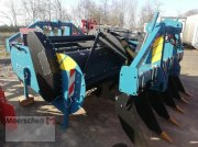 Spatenrollegge a típus Imants 38SX300H MkIII, Neumaschine ekkor: Tönisvorst