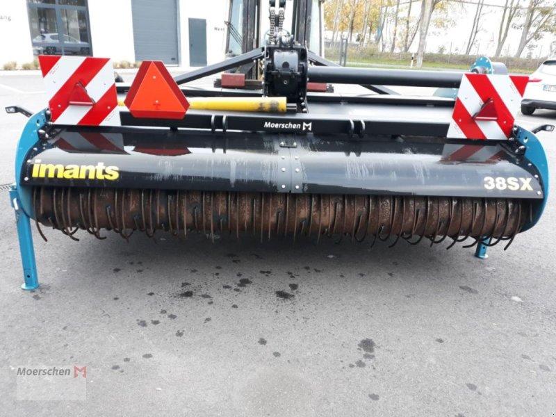 Spatenrollegge des Typs Imants 38SX300H MkIII, Neumaschine in Tönisvorst (Bild 1)